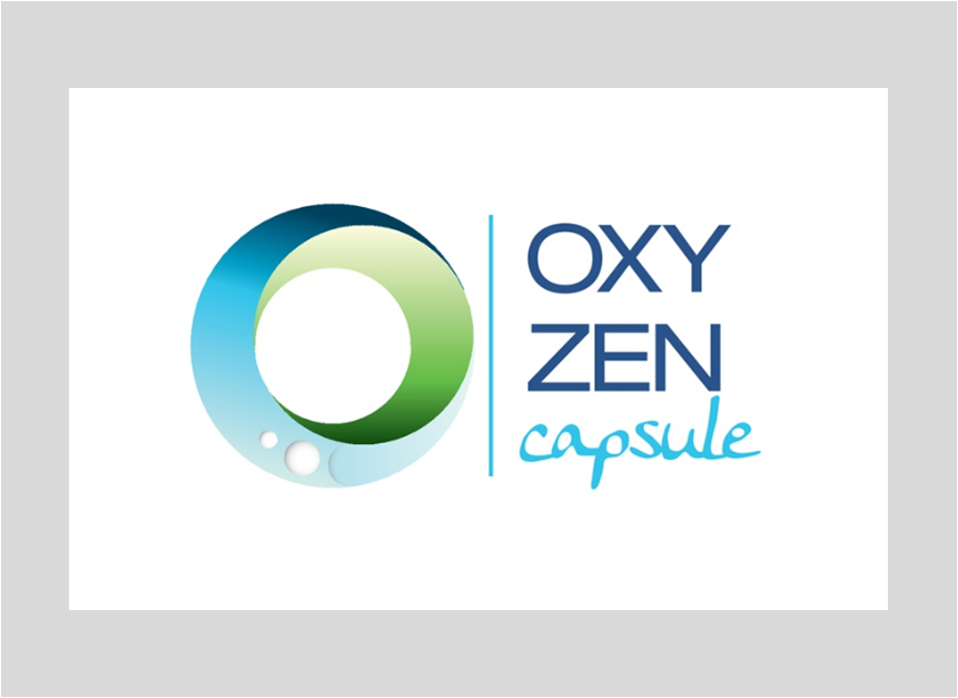 옥시젠캡슐1.png