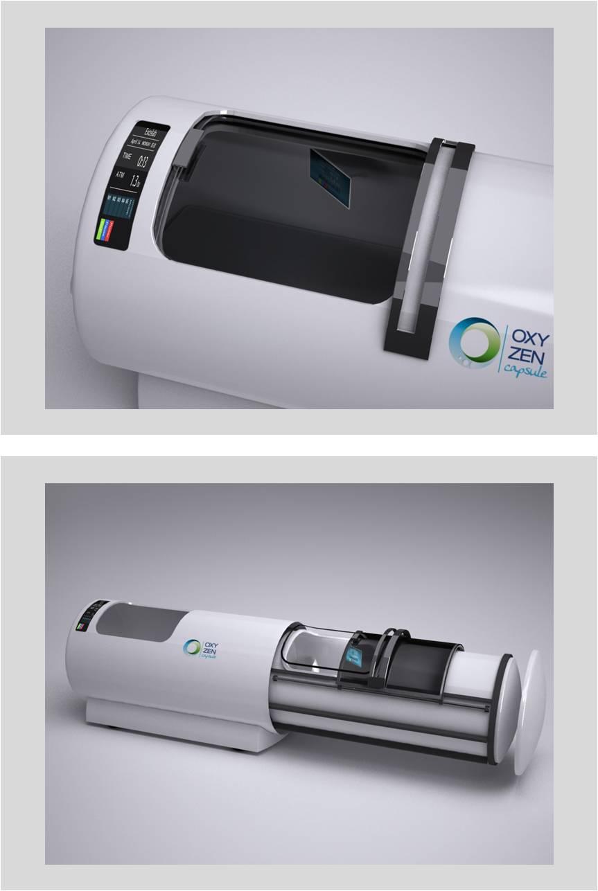 산소캡슐 2.jpg