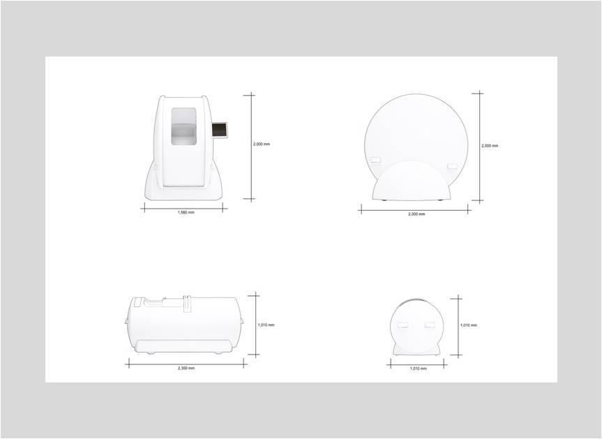 산소캡슐 3.jpg